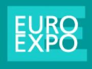 Link til EURO EXPO utstillerkatalog Fredrikstad